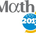 Mathematics of Planet Earth 2013