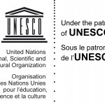 patronage_unesco_en_fr